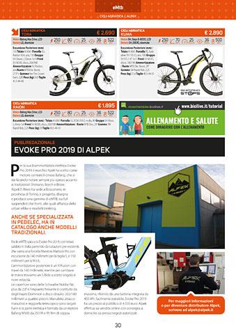Pagina 11 catalogo