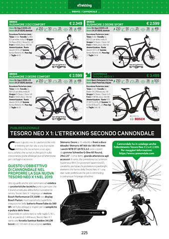 Pagina 20 catalogo