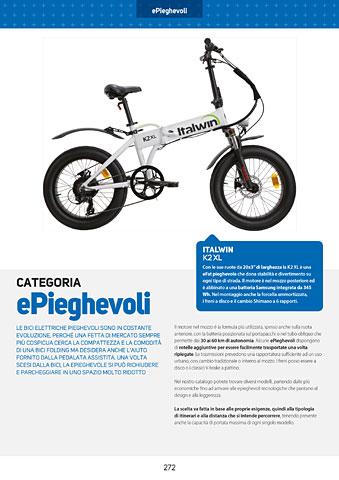 Pagina 25 catalogo