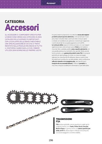 Pagina 34 catalogo