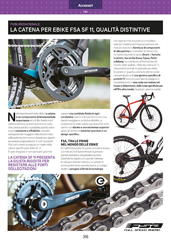 Pagina 36 catalogo