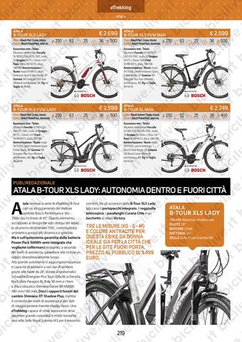 Pagina 21 catalogo