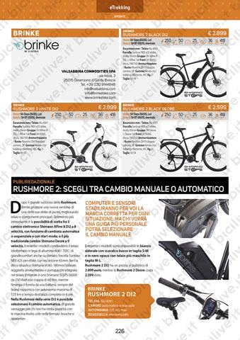Pagina 22 catalogo