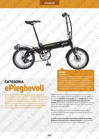 Pagina 23 catalogo