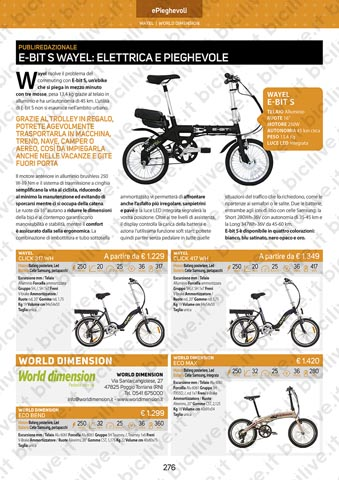 Pagina 26 catalogo