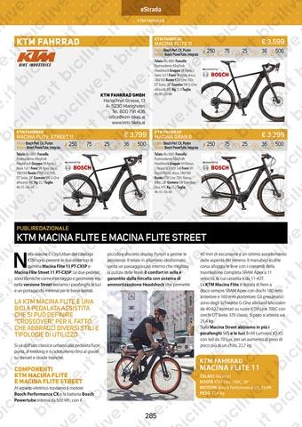 Pagina 29 catalogo
