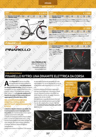 Pagina 30 catalogo