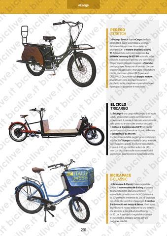 Pagina 32 catalogo