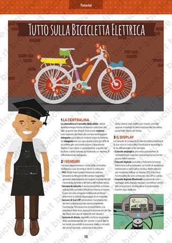 Pagina 7 catalogo