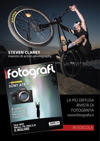 Pagina 9 catalogo